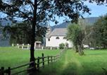 Location vacances Reichenau - Schloss Gnesau Xl-2