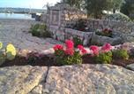 Location vacances Palazzolo Acreide - La Mela Di Venere-3