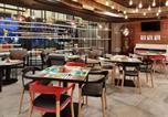 Hôtel Makassar - Ibis Styles Makassar Sam Ratulangi-3