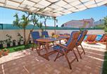 Location vacances Tribunj - Apartment Karlo.1-1