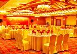 Hôtel Nantong - Wenfeng Hotel Nantong-3