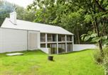 Location vacances Zoutelande - Villa Cocinelle-1
