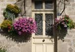 Location vacances Gourdon-Murat - Chambres d'hôtes les Monédières-3