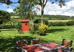Location vacances Villers-sur-Authie - Gîtes Les Amis de l'Authie-1