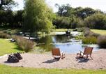 Location vacances Frome - Upper Vobster Farm-2