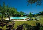 Location vacances Ortona - Casale Bavi-1