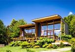 Location vacances Puerto Montt - Las Magnolias Lofts-1