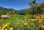 Hôtel Berchtesgaden - Alpenhotel Hundsreitlehen-3