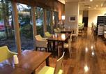 Hôtel Matsuyama - Takanokono Hotel - Vacation Stay 85381-2