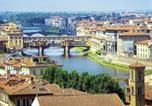 Location vacances Cavriglia - Podere Enrica Corbezzolo-4