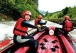 Location vacances Murau - Chalet Steiermark-1