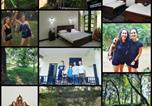 Location vacances  Sri Lanka - Green House Home Stay-2