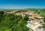 Location vacances Gualdo Cattaneo - Torino-2