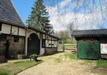 Location vacances Aremberg - Landhaus à Blooms-4