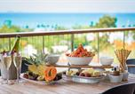 Location vacances Airlie Beach - Bellevue Holiday Home - Airlie Beach-4
