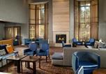 Hôtel Alpharetta - Courtyard by Marriott Atlanta Alpharetta-3