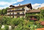 Location vacances Bodenmais - Haus Carola-1