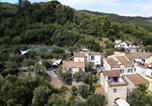 Location vacances Villa Faraldi - I Freschi-1