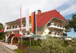 Hôtel Löffingen - Landhotel Haringerhof-1