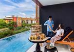 Hôtel Karon - Avista Grande Phuket Karon - Mgallery-3