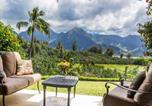 Location vacances Princeville - Hanalei Bay Resort 8133/4 Condo-1