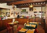 Location vacances Empoli - Borgo San Giusto-3