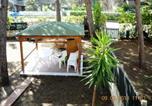 Location vacances Porto Torres - Casa Vacanza Tamericci-3