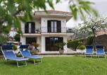 Location vacances Agerola - San Nicola-1