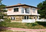 Village vacances Bulgarie - Duni Holiday Village - All Inclusive-1