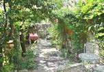Location vacances Torri del Benaco - Residenza Simoni-4