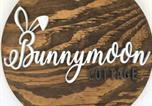 Location vacances Keurboomsrivier - Bunnymoon Cottage-2