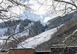 Location vacances Aspen - Timber Ridge Unit 2e Condo-4