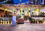 Hôtel Népal - Aryatara Kathmandu Hotel-4