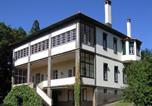 Location vacances Santa Cruz - Quinta das Colmeias-1