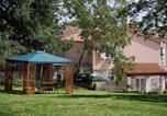 Location vacances Barban - Haus Tiffany-1
