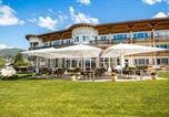 Hôtel Mittelberg - Best Western Plus Hotel Alpenhof-3