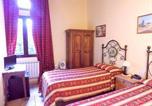 Location vacances  Province de Ferrare - Hotel Antico Casale-2