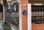 Location vacances Ciampino - Domus Caesari-3