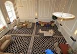 Hôtel Norfolk - Tazewell Hotel Downtown, an Ascend Collection Member-4