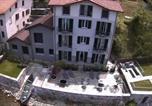 Location vacances Lezzeno - Residence Gondola-2
