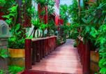 Villages vacances Siem Reap - Montra Nivesha Residence-4