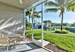 Location vacances Naples - Verona Golf Condo at the Lely Resort-4