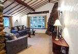 Location vacances Criccieth - Conifers Cottage-3