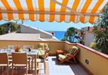 Location vacances Avola - Appartamento Eucaliptus-1