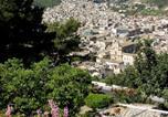 Location vacances Scicli - Villa dell' Acanto-4