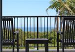 Location vacances Arrawarra - Zaffiro Beach House-3