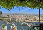 Location vacances Grenade - Casa Jardin Alhambra-1