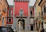 Hôtel Province de Bénévent - B&B 'A Puteca-3