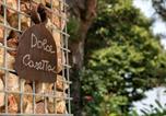 Location vacances  Province de Ravenne - Dolce Casetta-3