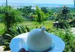 Location vacances Montella - Villa panorama-2